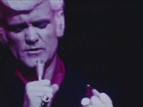 Wayne Cochran If I Were a Carpenter05.jpg